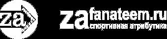 Рекламная фирма ZA